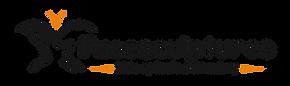Facesculptures-logo