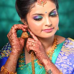Facesculptures-bridal-makeup (9).jpg