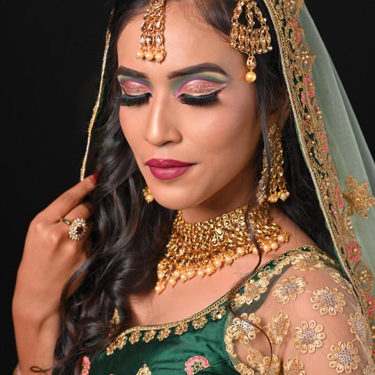 Facesculptures-bridal-makeup (14).jpg