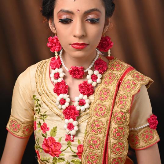 Facesculptures-bridal-makeup (18).jpg