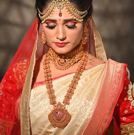 Facesculptures-bridal-makeup (4).jpg