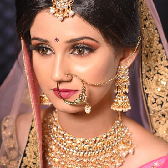 Facesculptures-bridal-makeup (6).jpg
