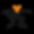 Facesculptures-small-logo