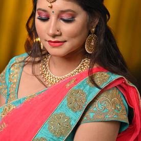 Facesculptures-bridal-makeup (10).jpg