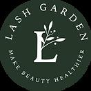 Lash Garden Inveted Circular Logo.png