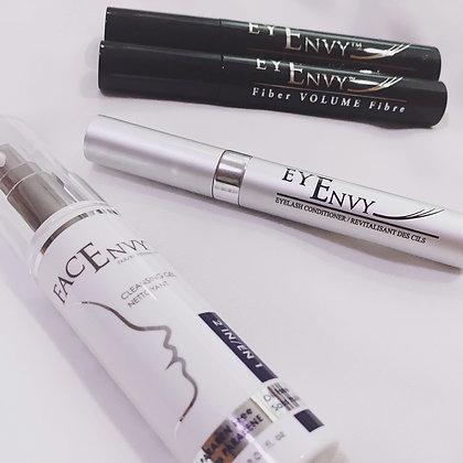 EyEnvy® Valued Pack