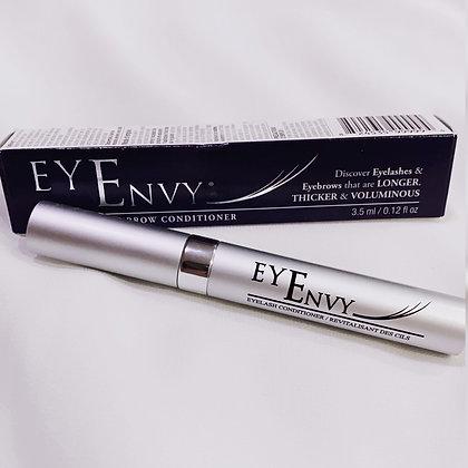EyEnvy® Eyelash Conditioner 3.5ml