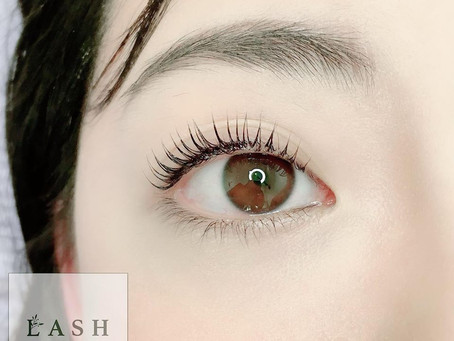 What should I get between Eyelash Lifts and Extensions?