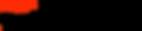 TEDx_logo_place2_RGB_CS2 (2).png