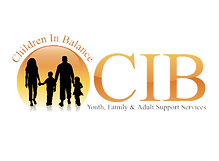 new logo 10_16_2012 CIBChildrenIC63a-A02