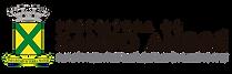 logo-psa_hor.png