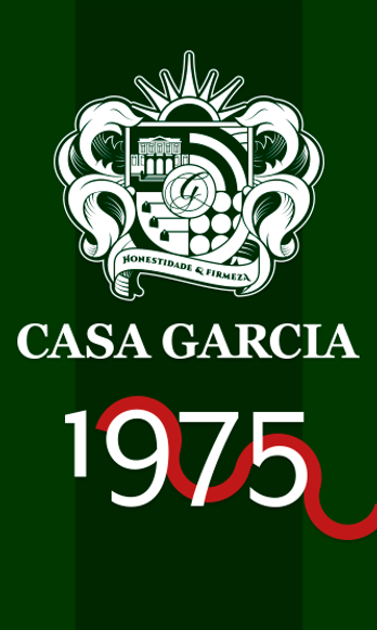 totem Casa Garcia.png
