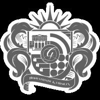 Casa Garcia icon-04.png