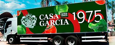 novo Casa Garcia GG.png