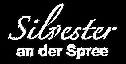 SADS_Logo_Weiß_Schlagschatten.png
