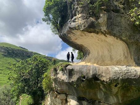 Patuna Chasm Adventure