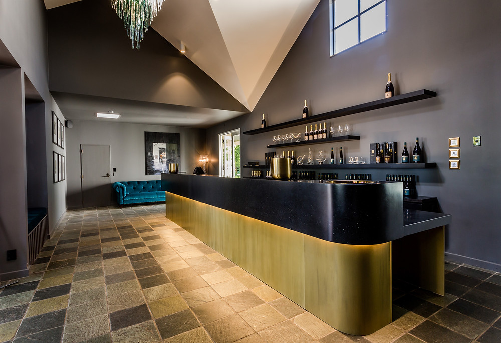Winery-tasting_room-Architecture