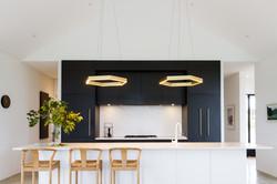 Kitchen Design, Wairarapa