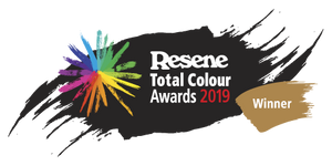 Resene-colour-award-winner