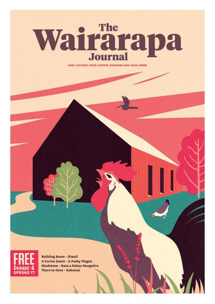 Wairarapa Journal.jpg
