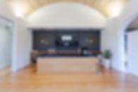 Luna-Estate-Winery-Architecture