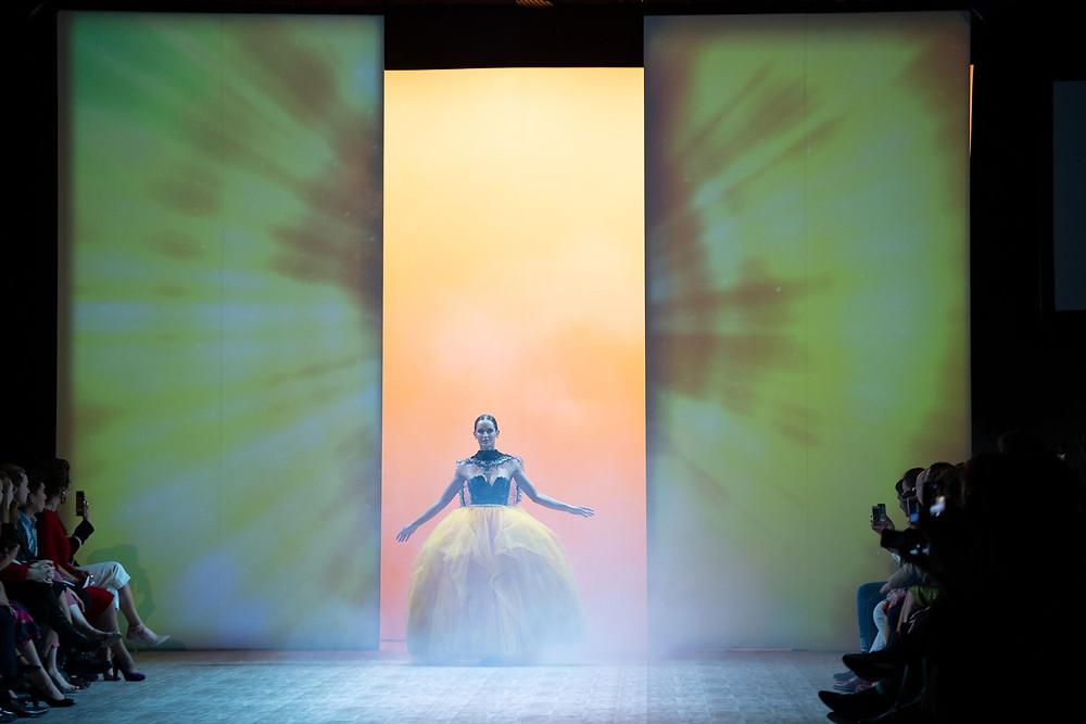 Resene-fashion-show