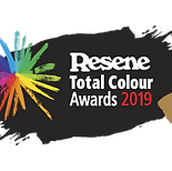 Resene-colour-award-aspect-architecture