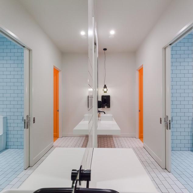 Commercial-bathroom-design