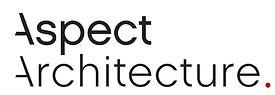 Aspect-Architecture-logo