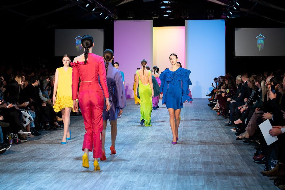 NZ-fashion-week