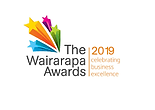 Wairarapa-award-aspect-architecture
