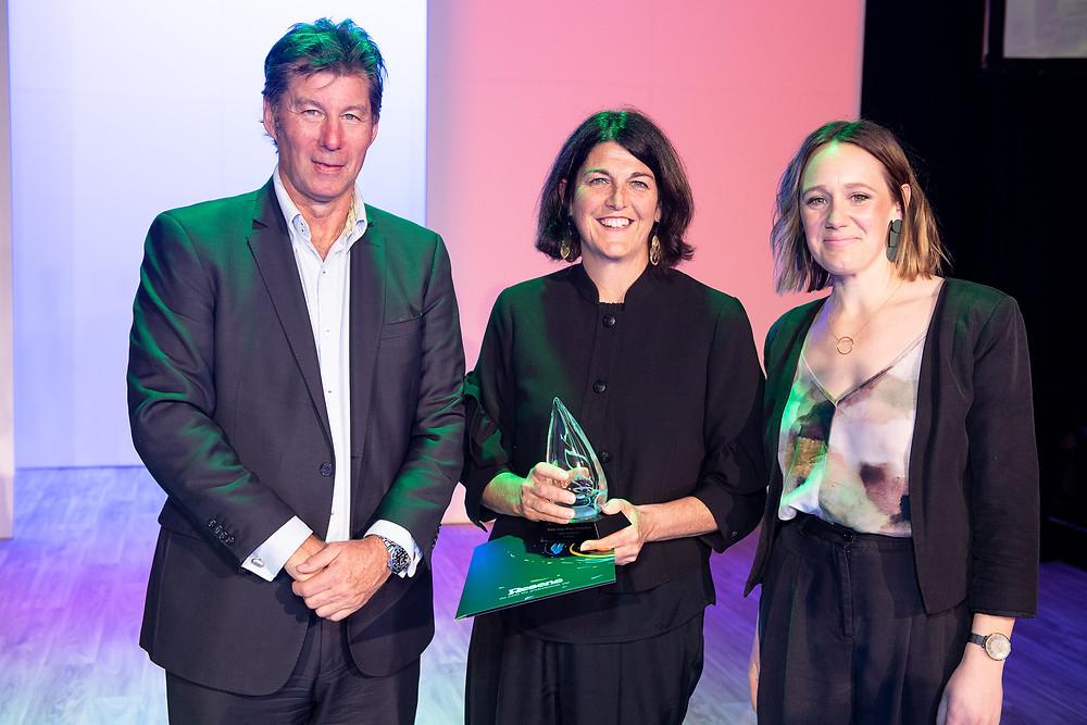 Architect-wins-award