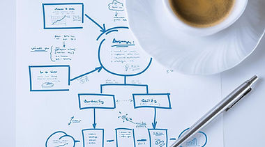 how-to-design-brief.jpg