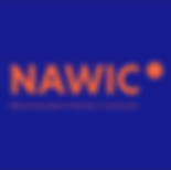 NAWIC-Excellence-Award-Victoria-Read