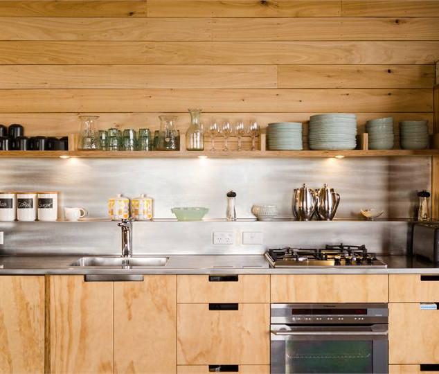 Kitchen-Design-Natural-Wood