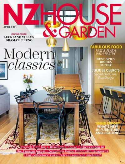 NZ House and Garden.jpg