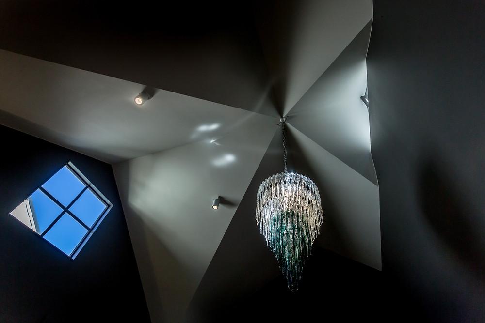 Ceiling-Architecture-Design