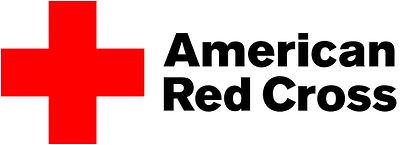 American-Red-Cross-Logo.jpg