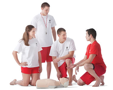 lifeguards training.jpg