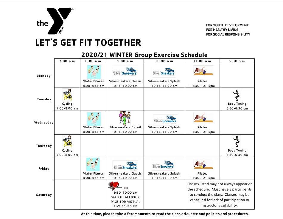 2020-21 Winter Fitness.jpg
