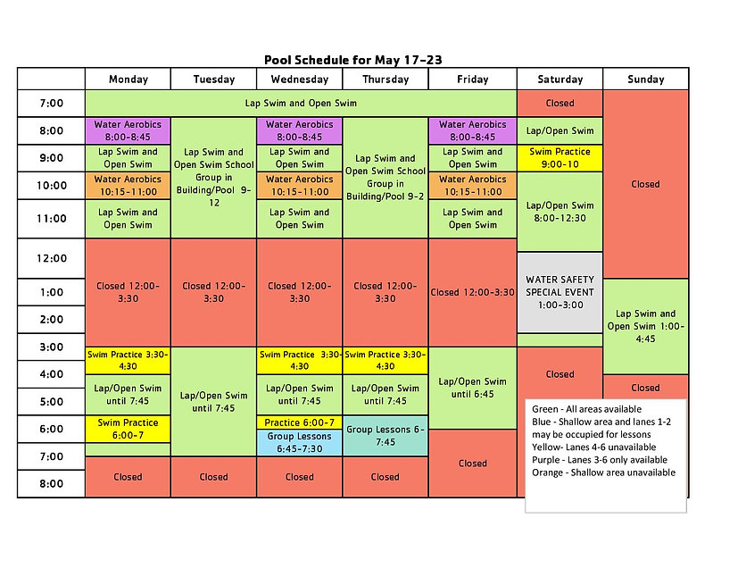 May 17-23 Pool Schedule-page-001.jpg