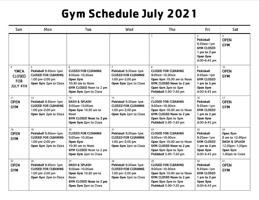 2021 July Gym Schedule.jpg