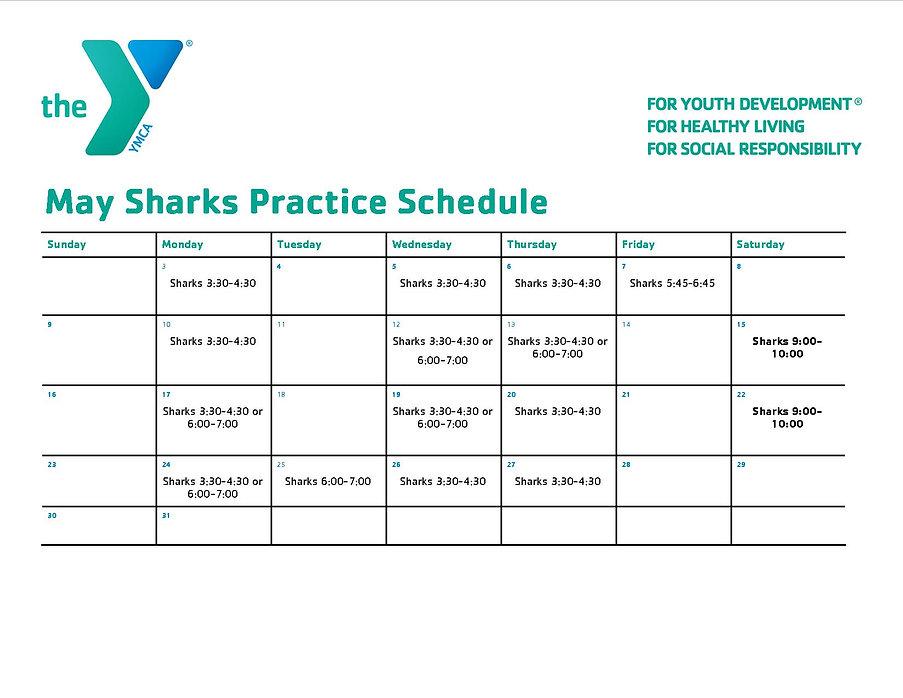 May Sharks Practice Schedule.jpg