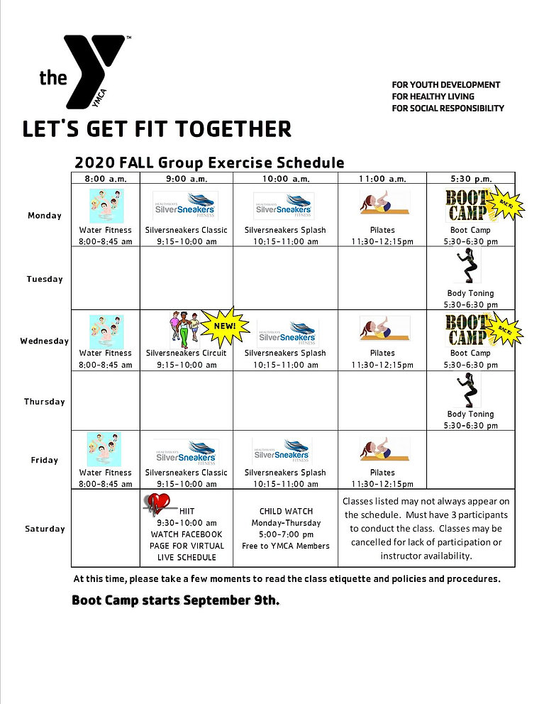 Fall Fitness 2020.jpg
