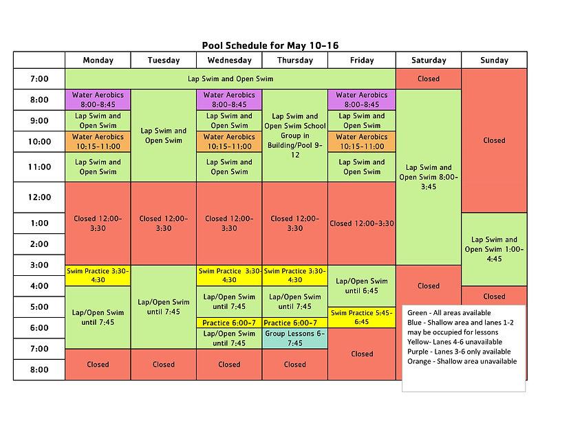 May 10-16 Schedule.jpg