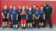 5th grade boys.JPG