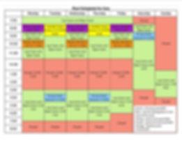 July Pool Schedule.jpg