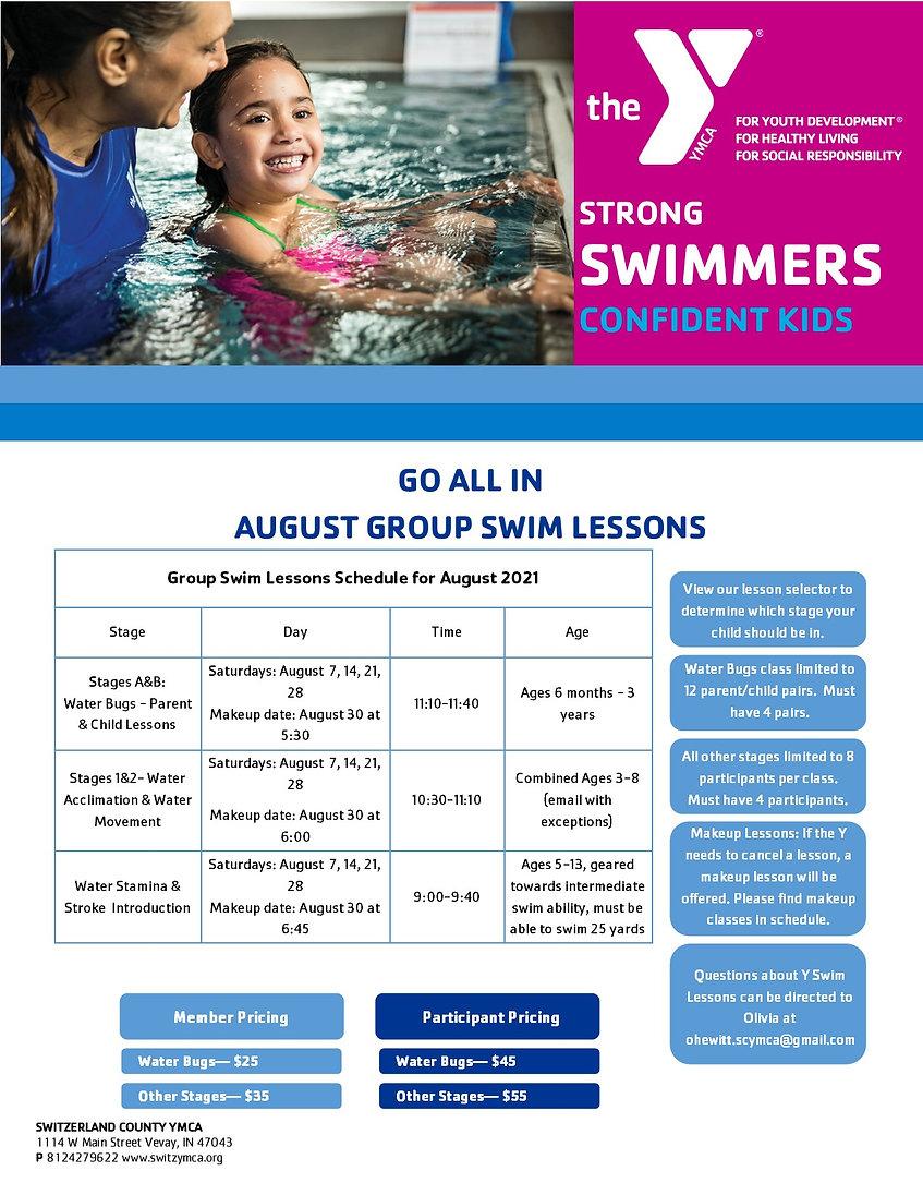 August Group Swim Lessons.jpg