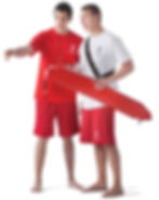 lifeguard-350x438 copy 1.jpg