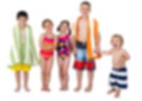 youth swim.jpg